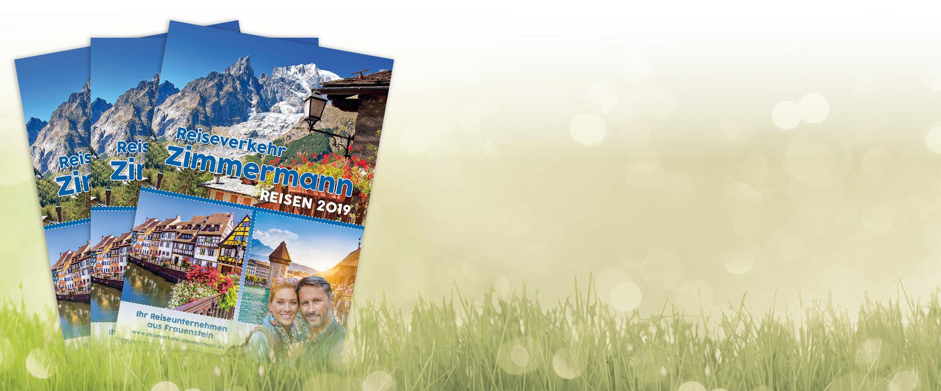 Katalog :: zimmermann-reisen.de